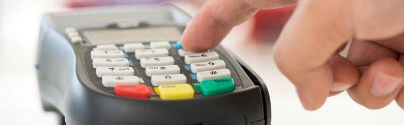 Imposto municipal sobre operação financeira ficará em Taió